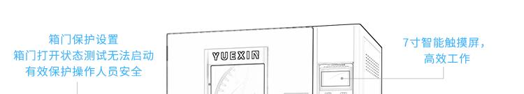 YX-IPX34KB-R400详情页-PC端_02