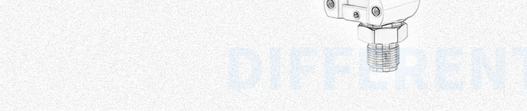 YX-JL-QF10-10L详情页-PC端_15