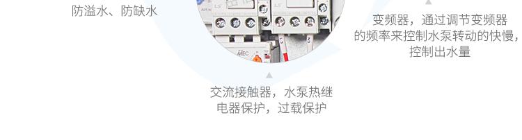 IPX9详情页-PC端_24