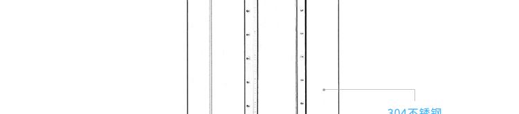 YX-IPX7B-432L详情页--PC端_03