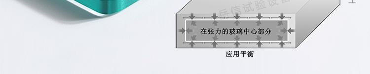 YX-IPX7B-432L详情页--PC端_10