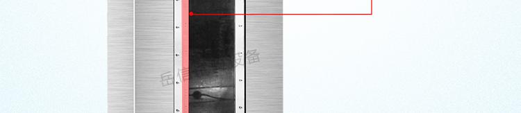 YX-IPX7B-432L详情页--PC端_18