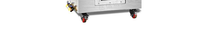 YX-IPX7B-432L详情页--PC端_23
