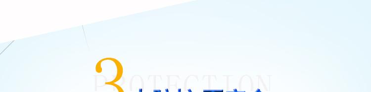 YX-IPX8-50H-100L详情页--PC端_25