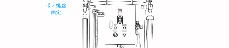 YX-IPX8A-250L详情页--PC端_02