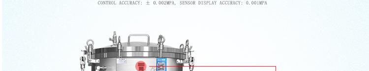 YX-IPX8A-250L详情页--PC端_08