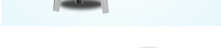YX-IPX8A-250L详情页--PC端_11