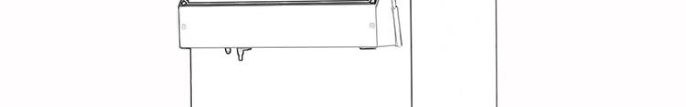 YX-IPX8-10W-100L详情页--PC端_03