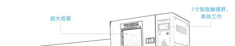 YX-IPX56B-500L详情页-PC端_02