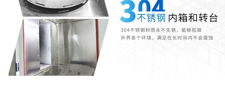 YX-IPX56B-500L详情页-PC端_11