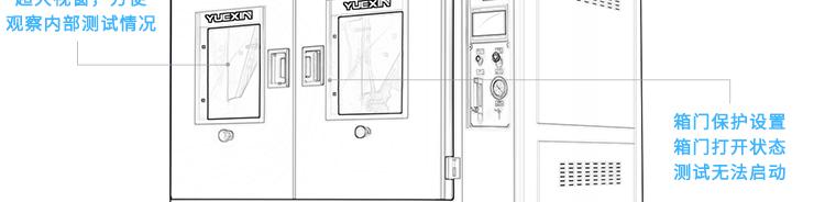 YX-IP56X-1500L详情页-PC端_03