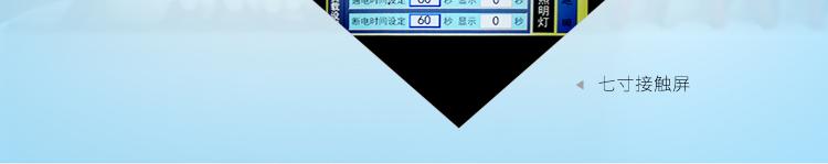 YX-IP56X-1500L详情页-PC端_11