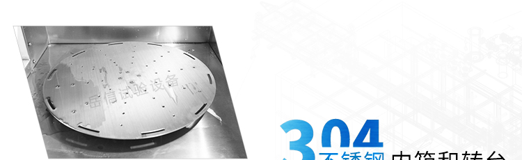 YX-IPX56BS-1400L详情页-PC端_10