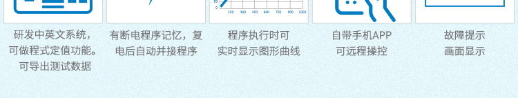 YX-IPX56BS-1400L详情页-PC端_19