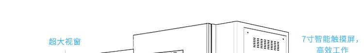 YX-IPX56BS-1400L详情页-PC端_02