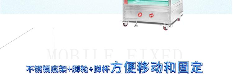 YX-IPX7A-432L详情页--PC端_18