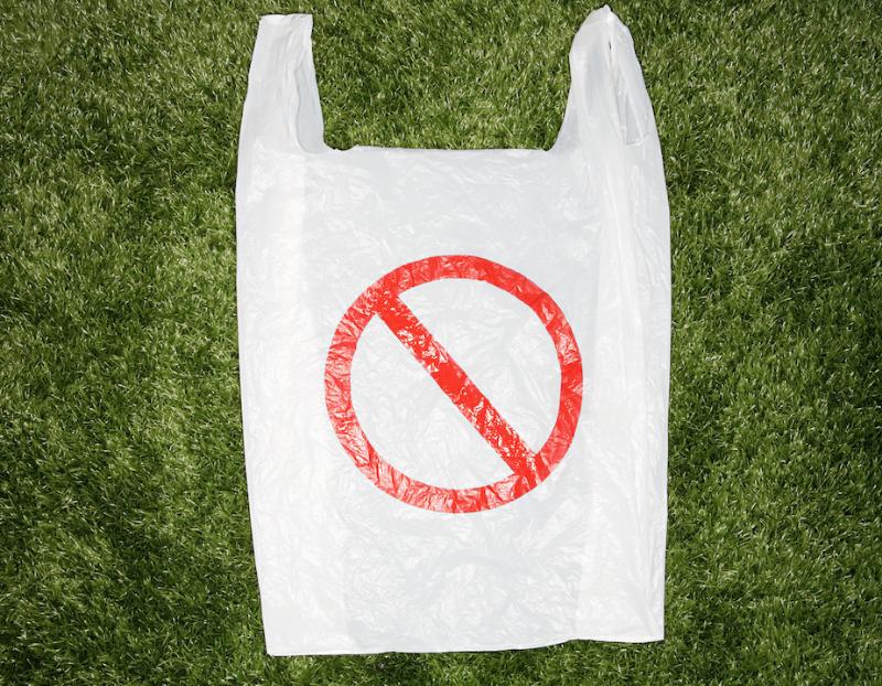 青岛中新华美塑料有限公司布局可降解塑料新材料领域