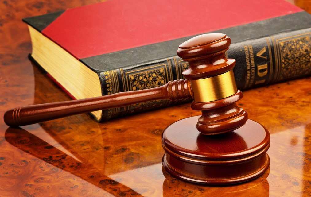 盛阳浅谈:哪些情况专利权会终止?如何办理专利权利恢复手续?