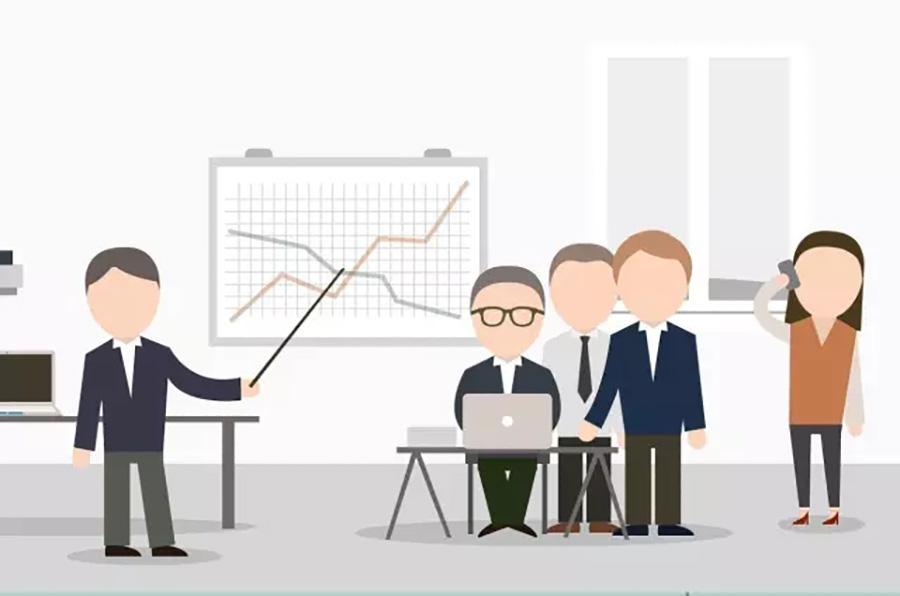 企业进行高新资质认定优势