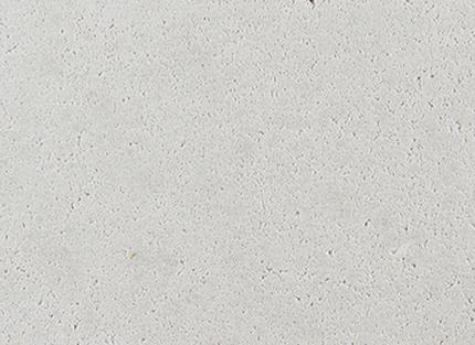 瑞士白色砂岩