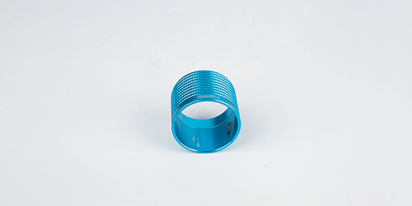 惠州工业铝型材