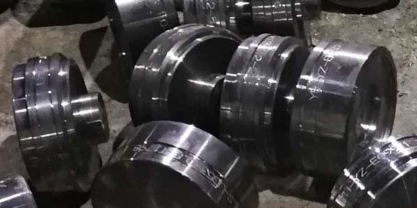铝挤压型材开模