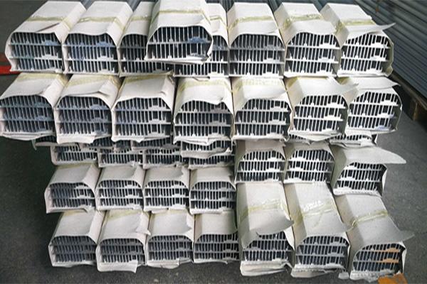 东莞铝型材厂家