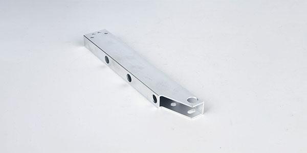 挤压工业铝型材
