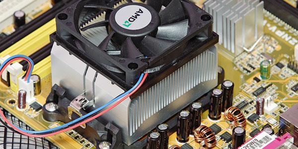 铝型材散热器定制-铝散热器4
