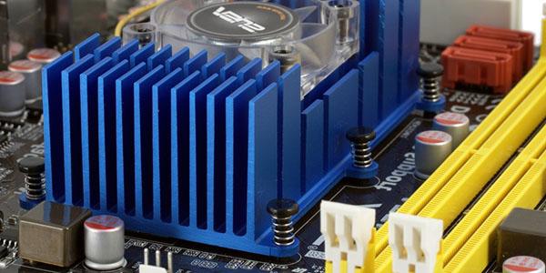 铝型材散热器定制-铝散热器6