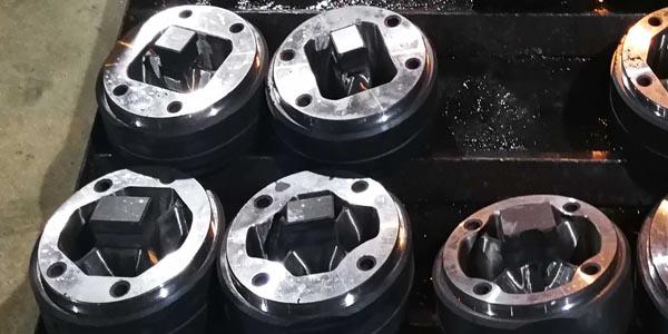 观澜工业铝型材
