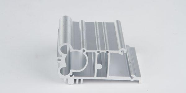 中堂铝制品厂家