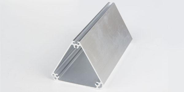 铝合金型材厂家