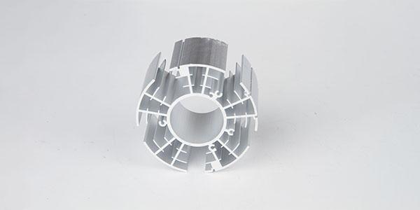 工业铝型材机架厂家