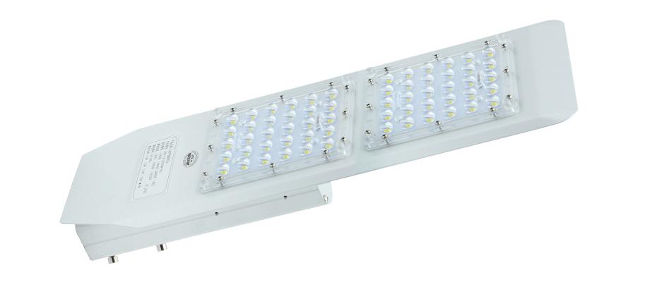 LED路灯头-星星三号展示图