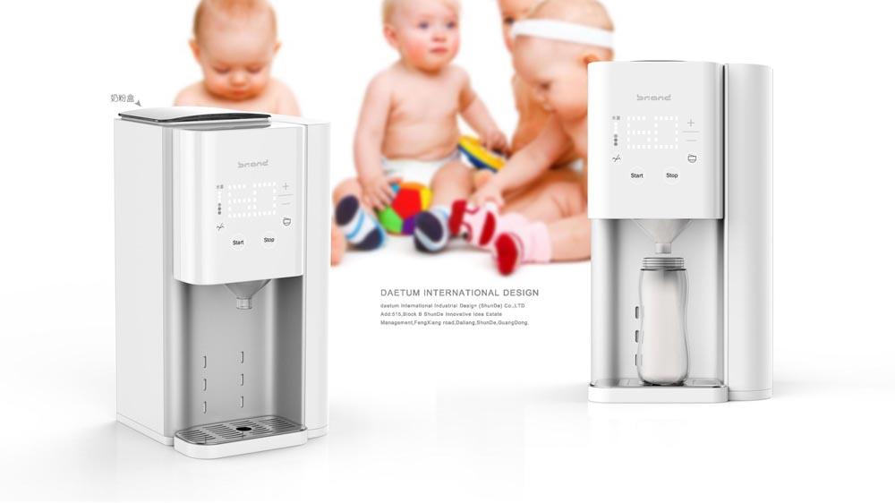 母嬰類產品設計,工業設計公司,產品外觀設計