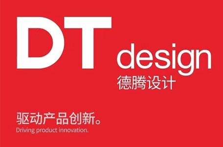 工業設計公司
