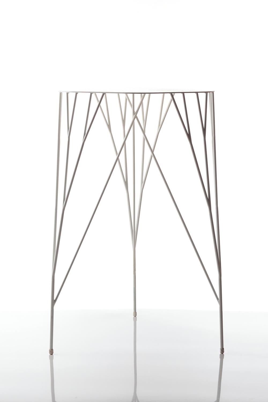 桌子設計,創意產品設計