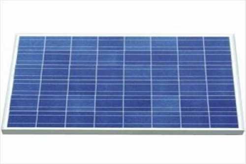 太阳能电池板边框