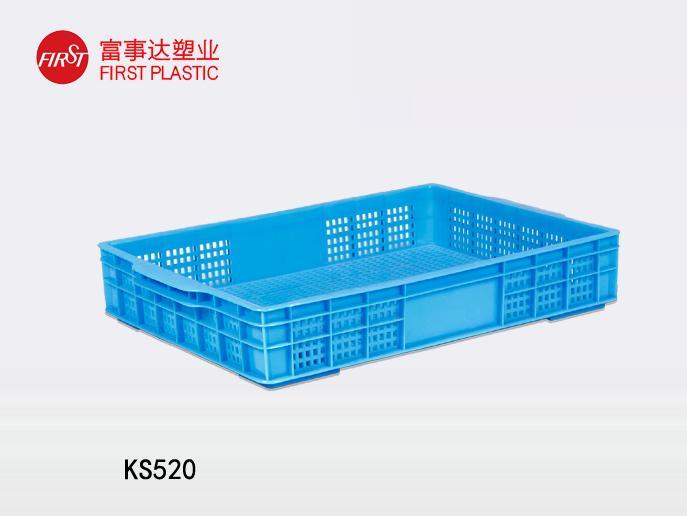 KS520