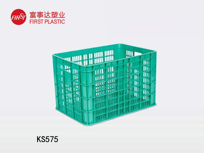 KS575