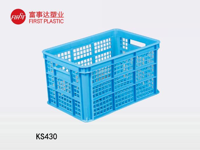 KS430