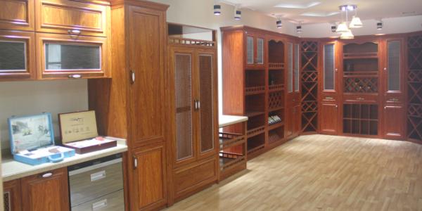 江苏全铝家具型材规格表及配件,江苏批发全铝家具铝材厂家