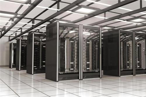 迈世提供安庆机房监控_安庆智能动环监控系统