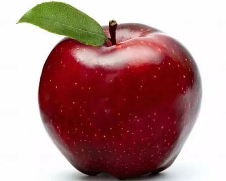 心爱的人送的苹果·关系价值