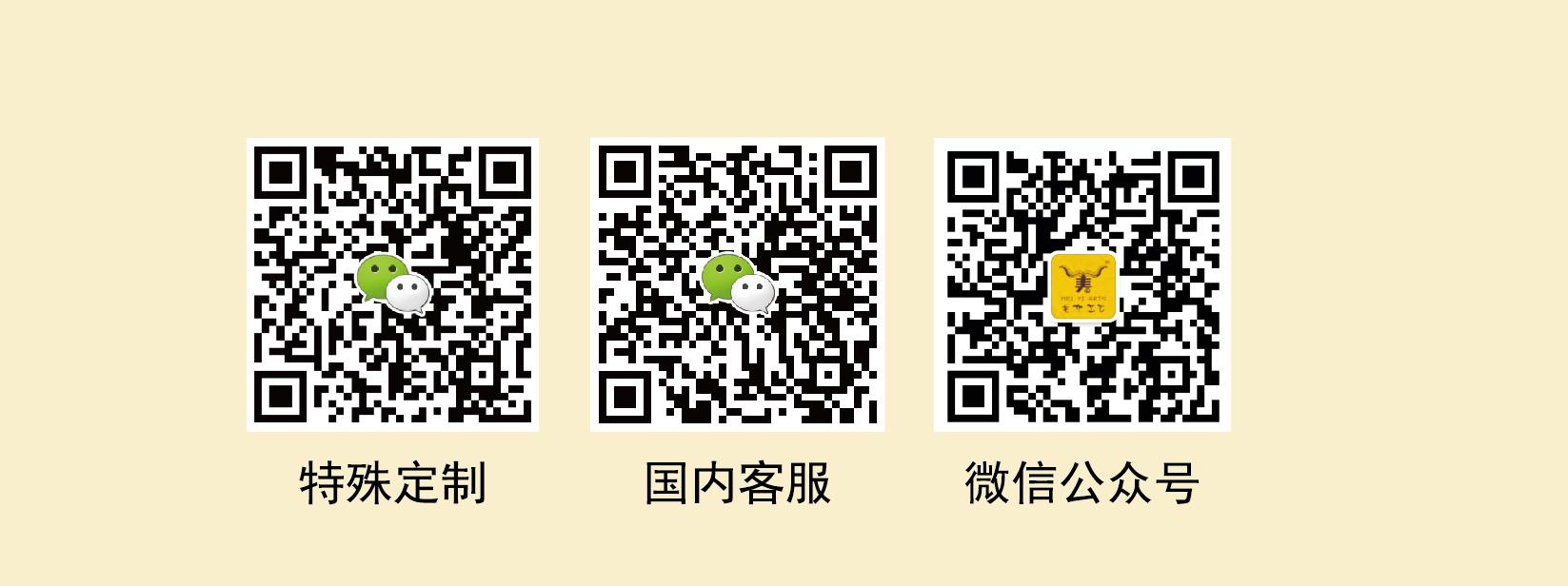 bf08dac8abf747b6b00c8db9abd6739f_37.jpg