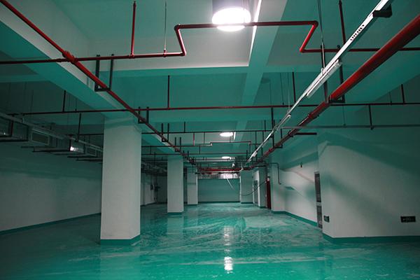 索乐图光导照明系统
