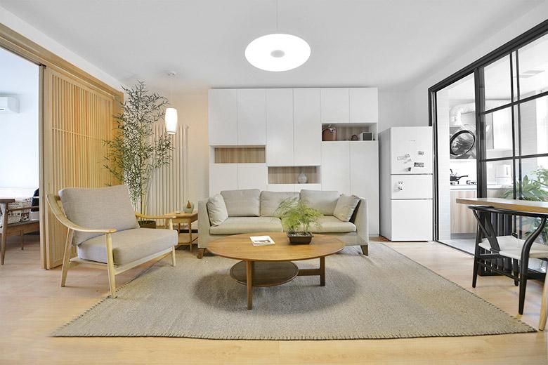 皮氏铝木门窗 门窗选对 门窗如何选购 门窗家居生活