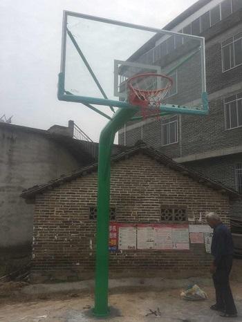 地埋219篮球架 (3)
