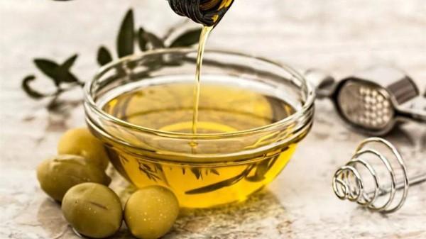 成都羊犀立交附近的高端养老机构一暄康养为您介绍常用植物油的种类及功效-橄榄油
